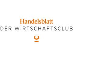 02mitglied-handelsblatt-wirtschaftsclub