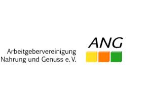 02mitglied_arbeitgeberverband_nahrung-und-genuss