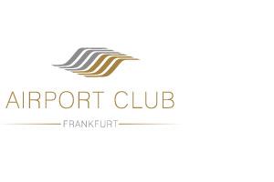 02mitglied_airportclub