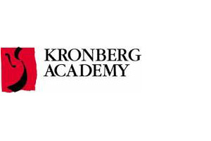 02mitglied_kronberg-academy