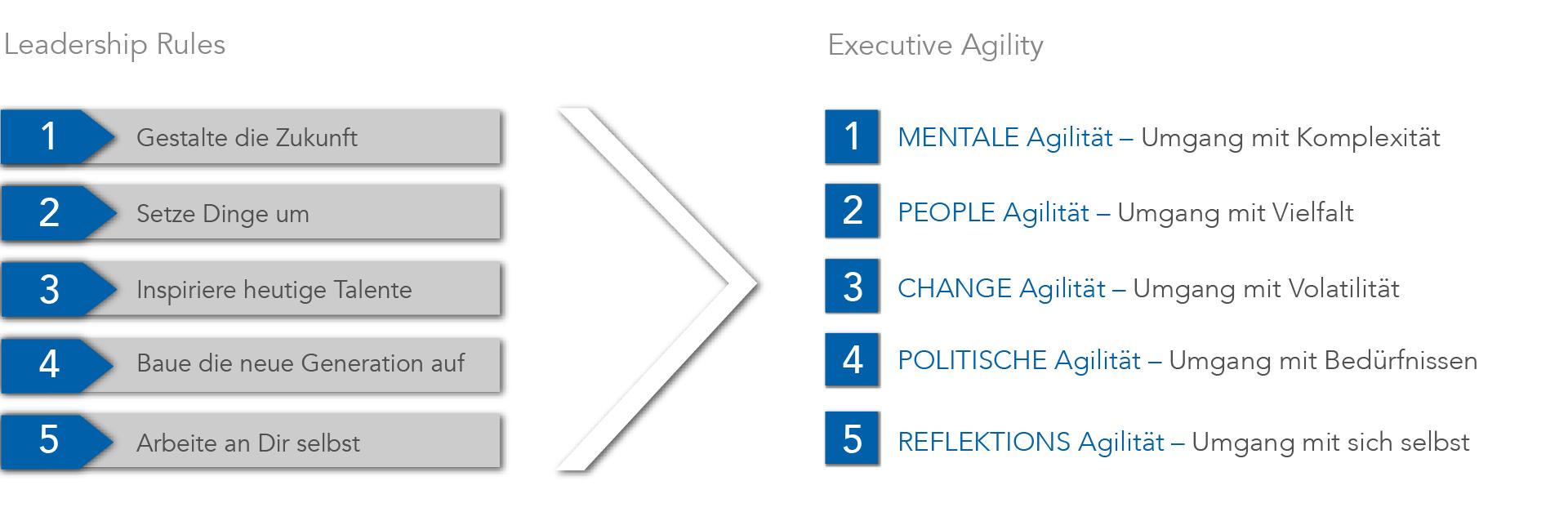 dienstleistungen_exe_agility_d