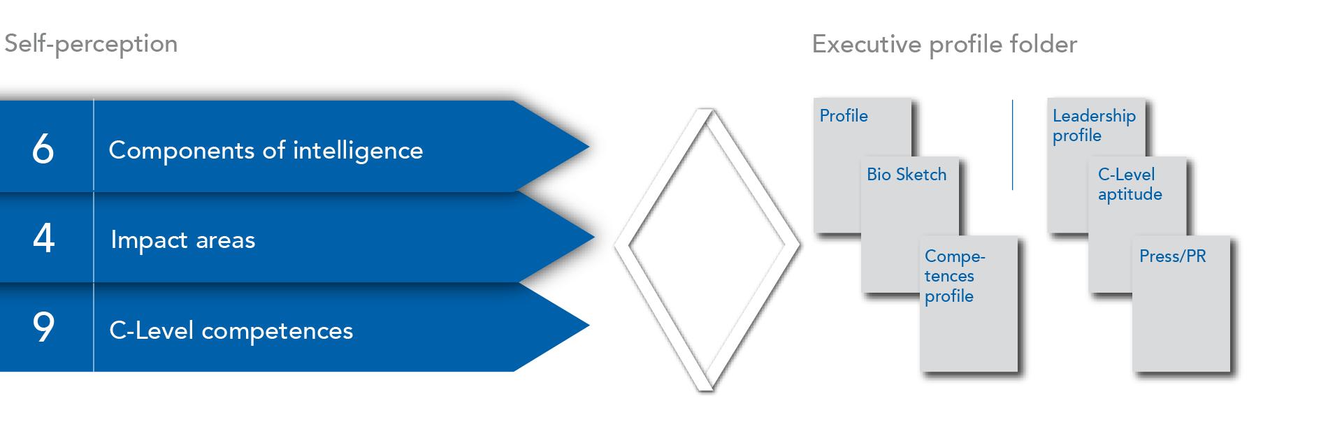dienstleistungen_exe_profiling_e